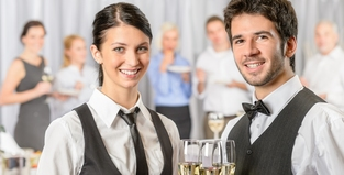 best event catering companies in st catharines